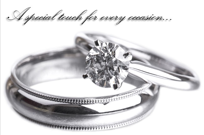 manufacturing & wholesale jewellers and diamond imports